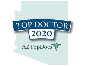 AZ Top Docs