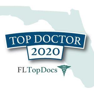 FL Top Docs