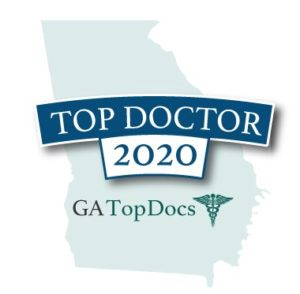 GA Top Docs