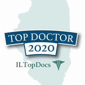 IL Top Docs