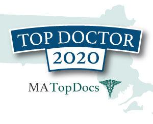 MA Top Docs