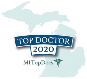 MI Top Docs