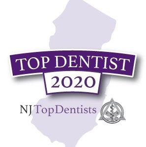 NJ Top Dentists