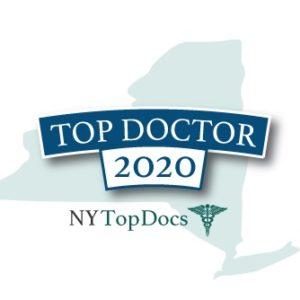 NY Top Docs