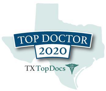 TX Top Docs