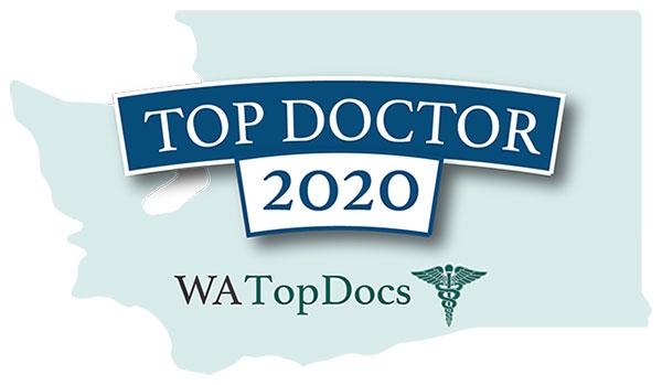 WA Top Docs